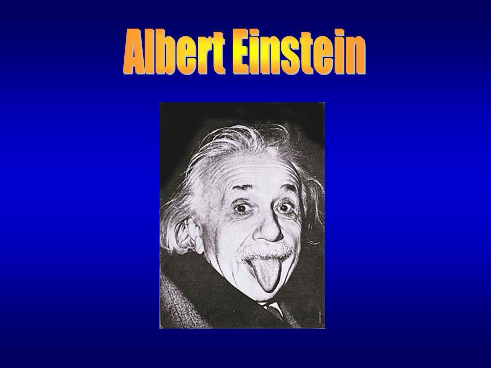 Wissenschaftliche Wegbegleiter Einsteins im In- und Ausland; Kurzbiografie und Darstellung des Fortschritts der wissenschaftlichen Theorien durch das intellektuelle Zusammenspiel dieses Forschkreises.
