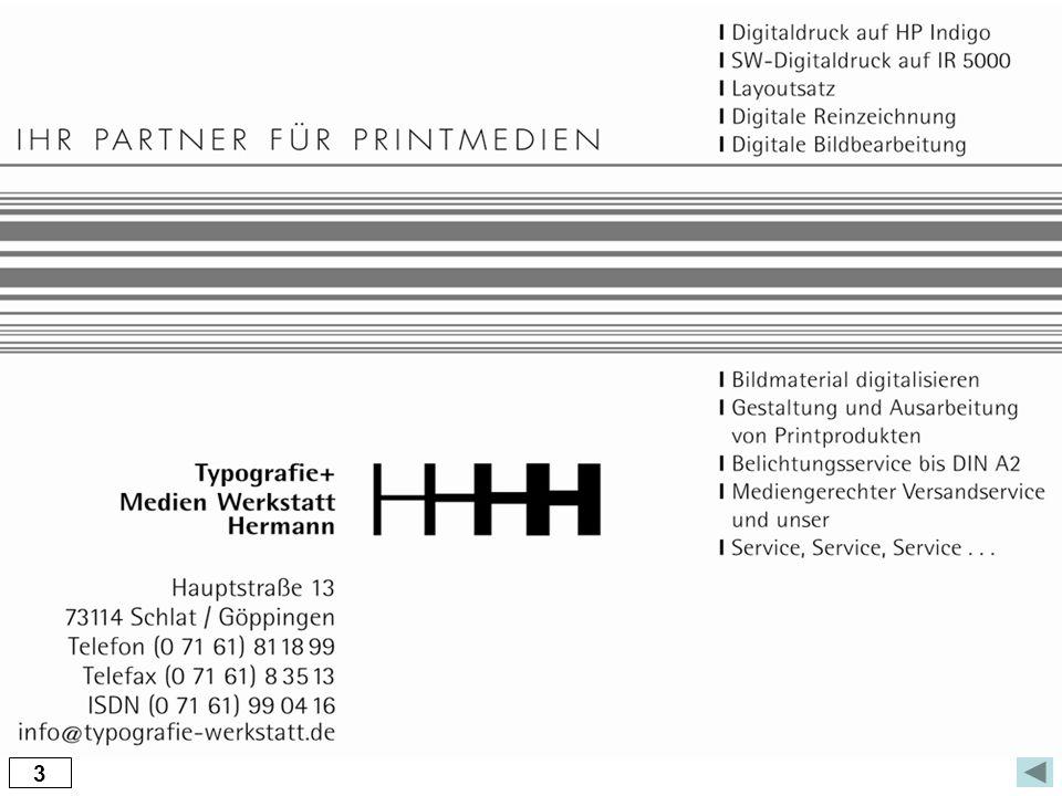 24 Karin Appel Holzspielzeug Rommentaler Strasse 54 73114 Schlat Telefon: 07161 / 88 6 55