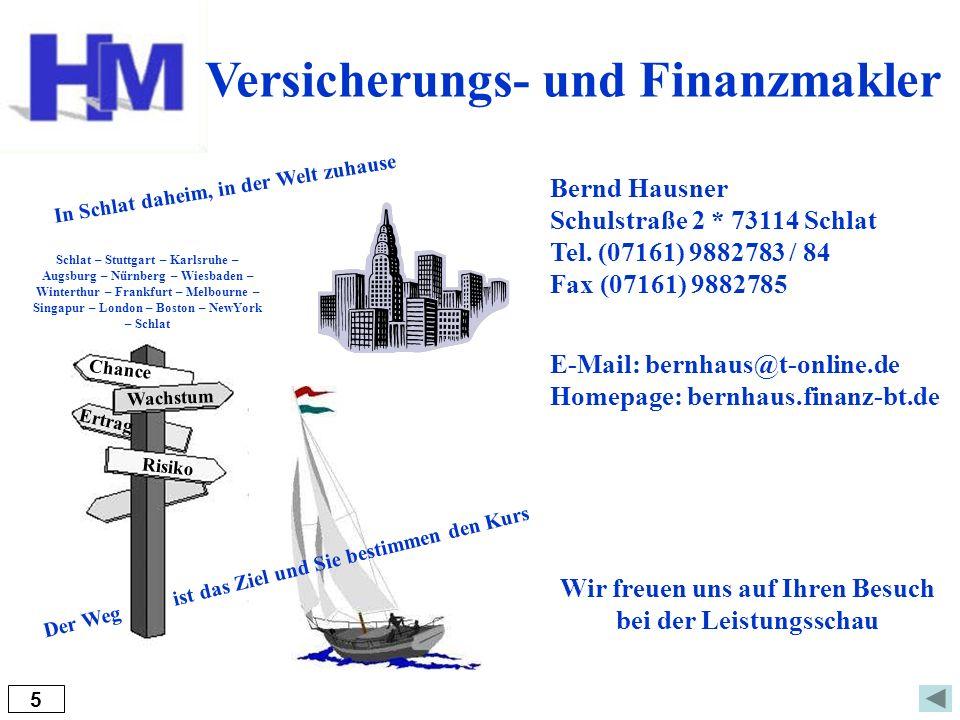 Schlosserei Metallverarbeitung Andreas Wild Im Anwänder 12 73114 Schlat Telefon: 07161 / 81 18 27 Telefax: 07161 / 81 11 35 26