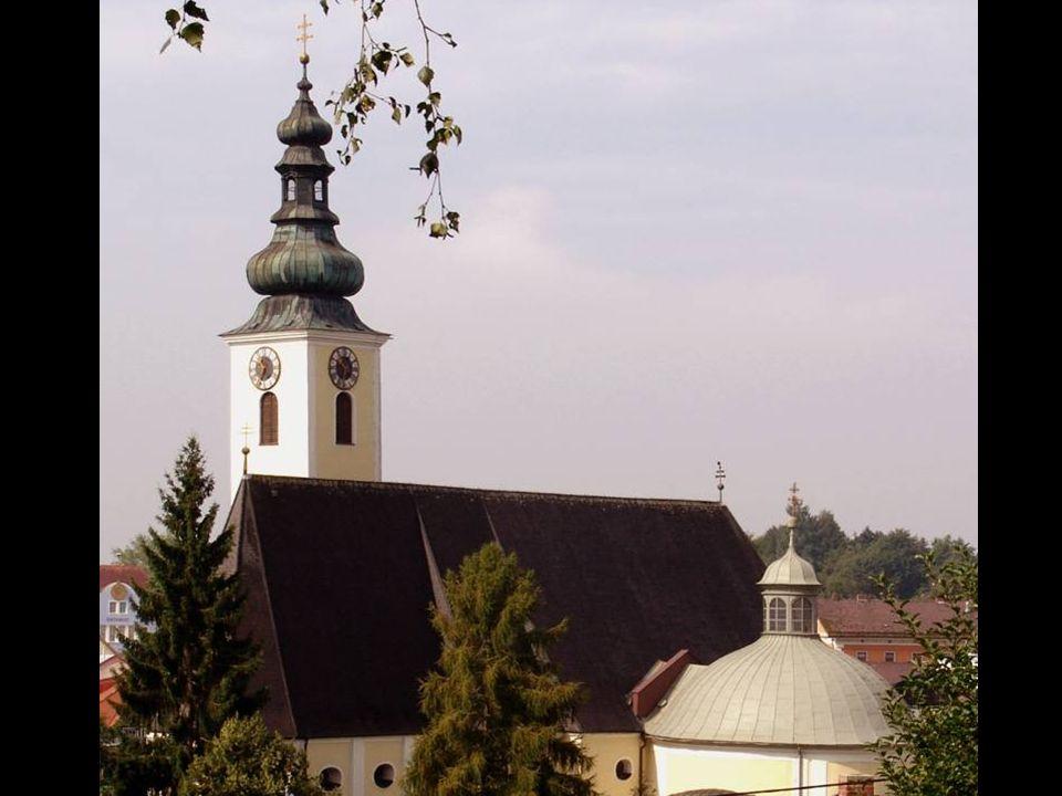 Finanzausschuss Die Erhaltung unserer kirchlichen Gebäude, besonders der Gotteshäuser braucht viele Kräfte.