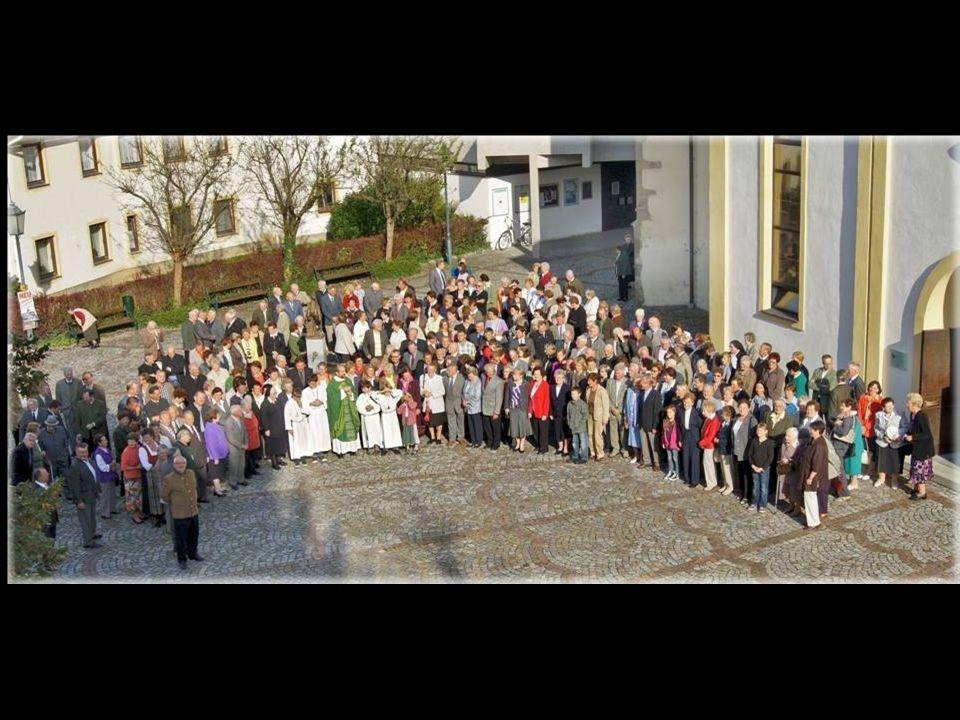 Liturgiekreis St.Pius St.