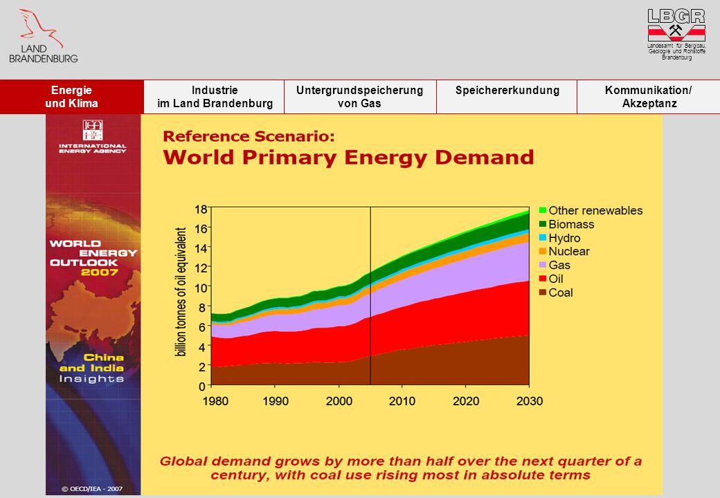 Fragen aus dem CCS-Forum des LBGR im Internet Kann das CO 2 in großen Mengen aus dem Boden entweichen.