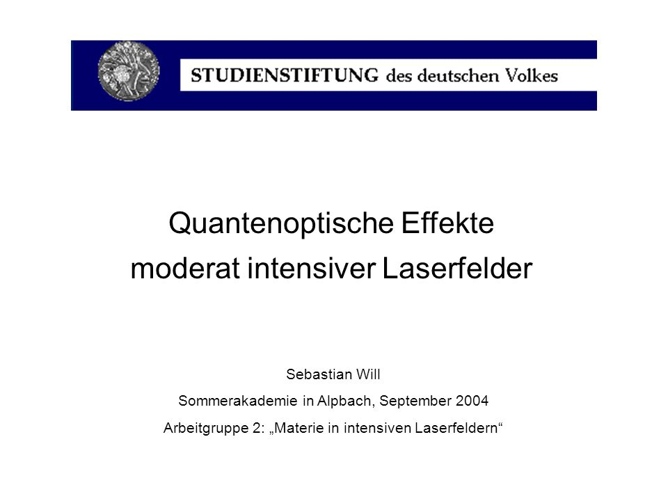 Niedlich Grundlegende Lichtverkabelung Galerie - Elektrische ...
