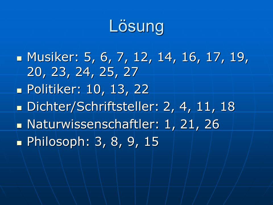 6T Ü 4 6T Ü 4 Hamburg in Norddeutschland ist mit 1,7 Millionen Einwohnern die zweitgr öß te Stadt Deutschlands.