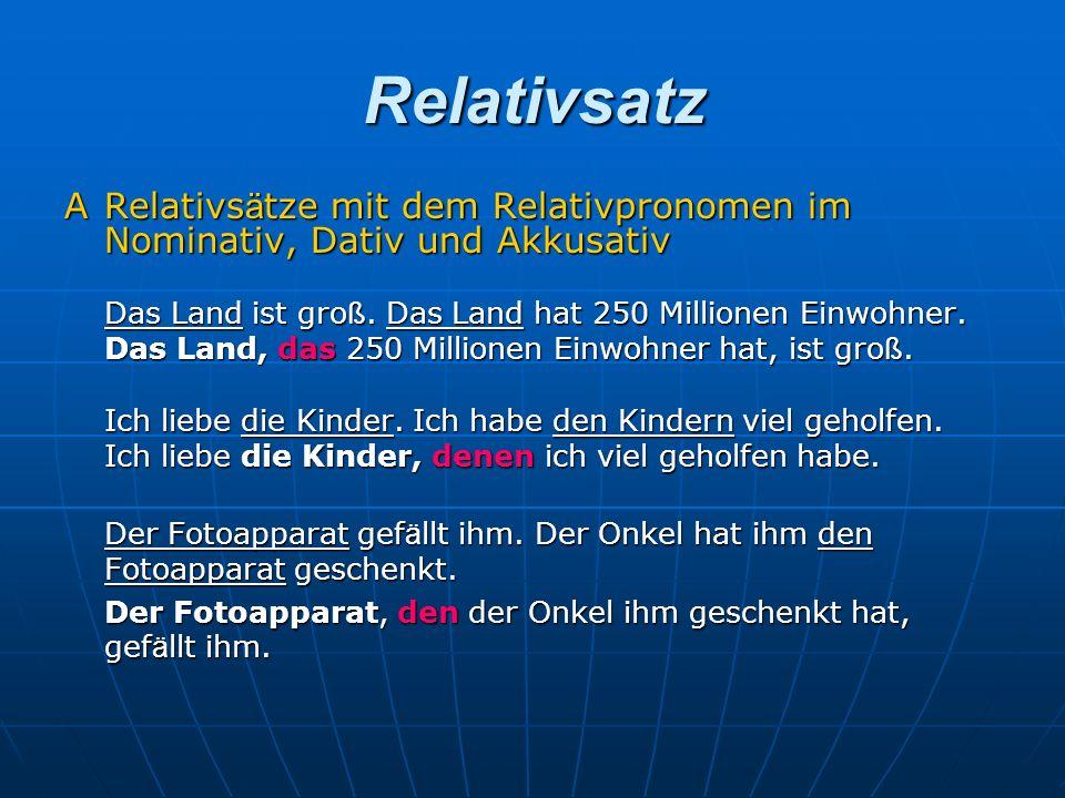 Werner von Siemens ein gro ß er Erfinder ein gro ß er Erfinder 1816 in der N ä he von Hannover geboren 1816 in der N ä he von Hannover geboren 1847: die Telegraphenbau-Anstalt von Siemens und Halske gr ü nden 1847: die Telegraphenbau-Anstalt von Siemens und Halske gr ü nden die erste Telegrafenleitung Europas Berlin-Frankfurt legen die erste Telegrafenleitung Europas Berlin-Frankfurt legen 1851: auf der ersten Weltindustrieausstellung die h ö chste Preismedaille f ü r seine Telegrafen erhalten 1851: auf der ersten Weltindustrieausstellung die h ö chste Preismedaille f ü r seine Telegrafen erhalten weltber ü hmt durch seine Telegraphenlinien auf der ganzen Welt weltber ü hmt durch seine Telegraphenlinien auf der ganzen Welt 1866: die Dynamomaschine entwerfen 1866: die Dynamomaschine entwerfen seit 1877: die ersten Fernsprecher produzieren seit 1877: die ersten Fernsprecher produzieren 1888: den Adelstitel bekommen 1888: den Adelstitel bekommen 6.