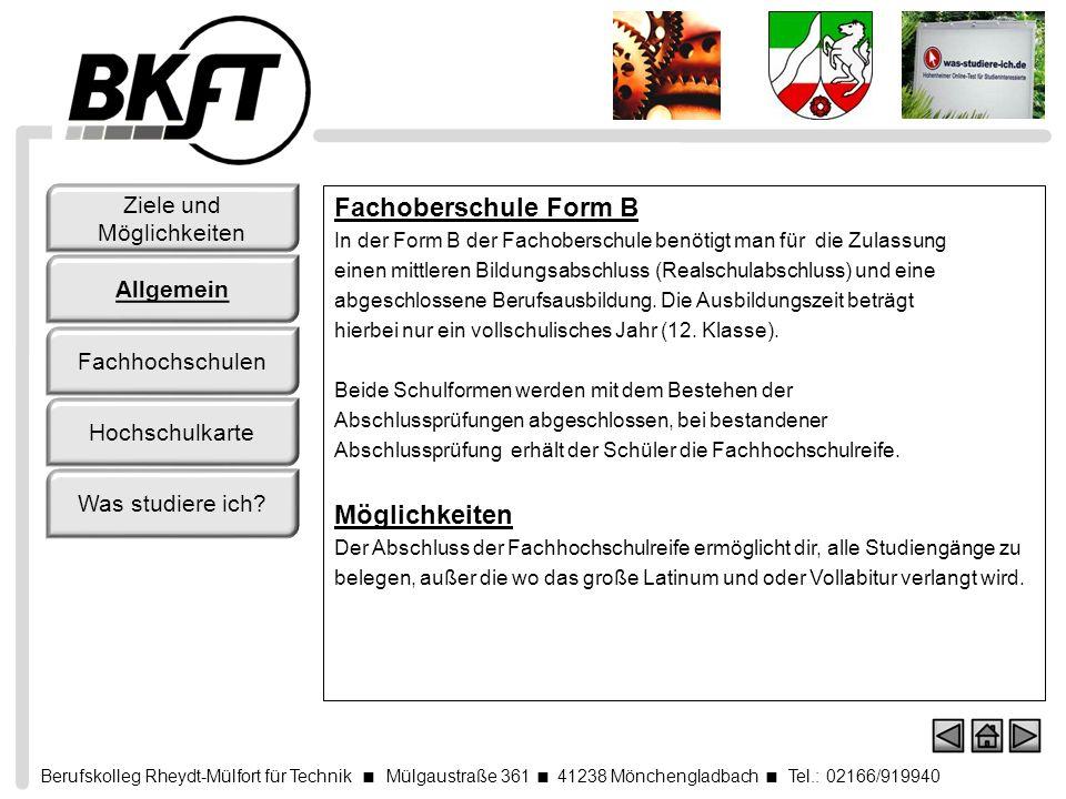 Berufskolleg Rheydt-Mülfort für Technik Mülgaustraße 361 41238 Mönchengladbach Tel.: 02166/919940 SchokoTicket Das Fahrticket für Schüler im VRR Gebiet.