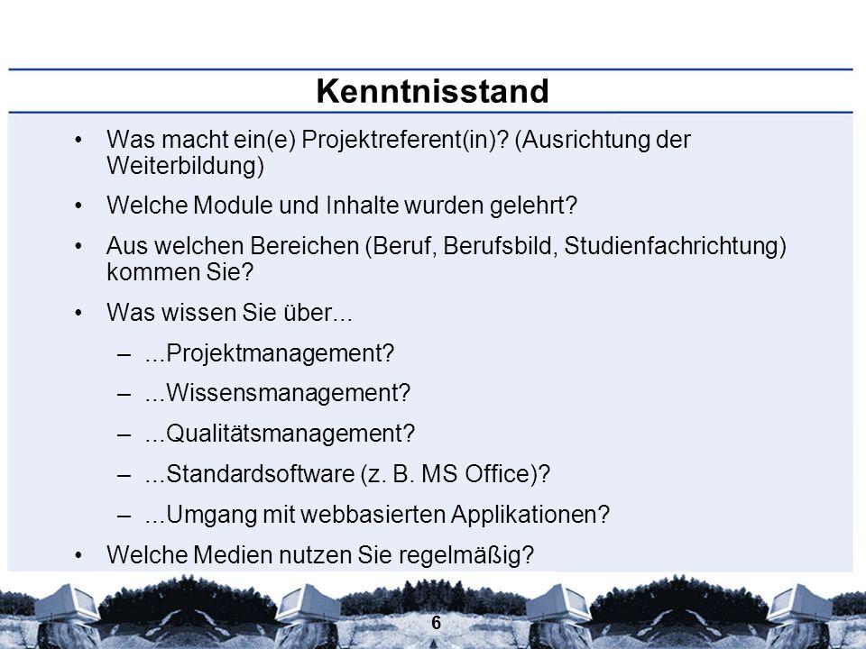 47 Medien & Neue Medien – RSS – Rundfunk- Sender Radio vs.