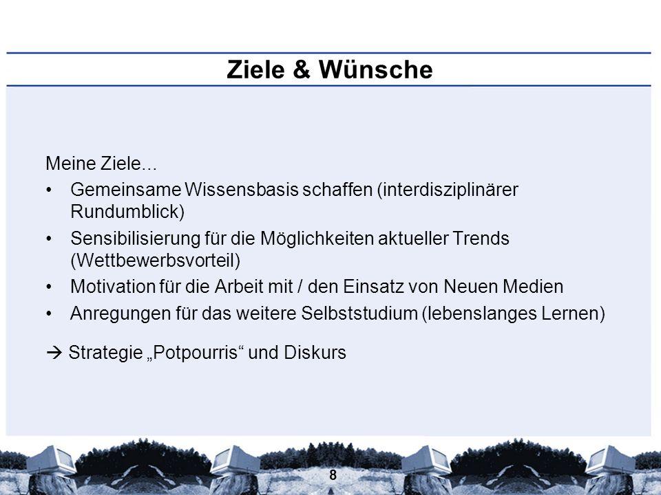 79 Medieneinsatz im Projektmanagement – Standardsoftware – -www.openworkbench.orgwww.openworkbench.org -Freeware (nach Anmeldung) -Total Downloads: 228,699 Savings vs.