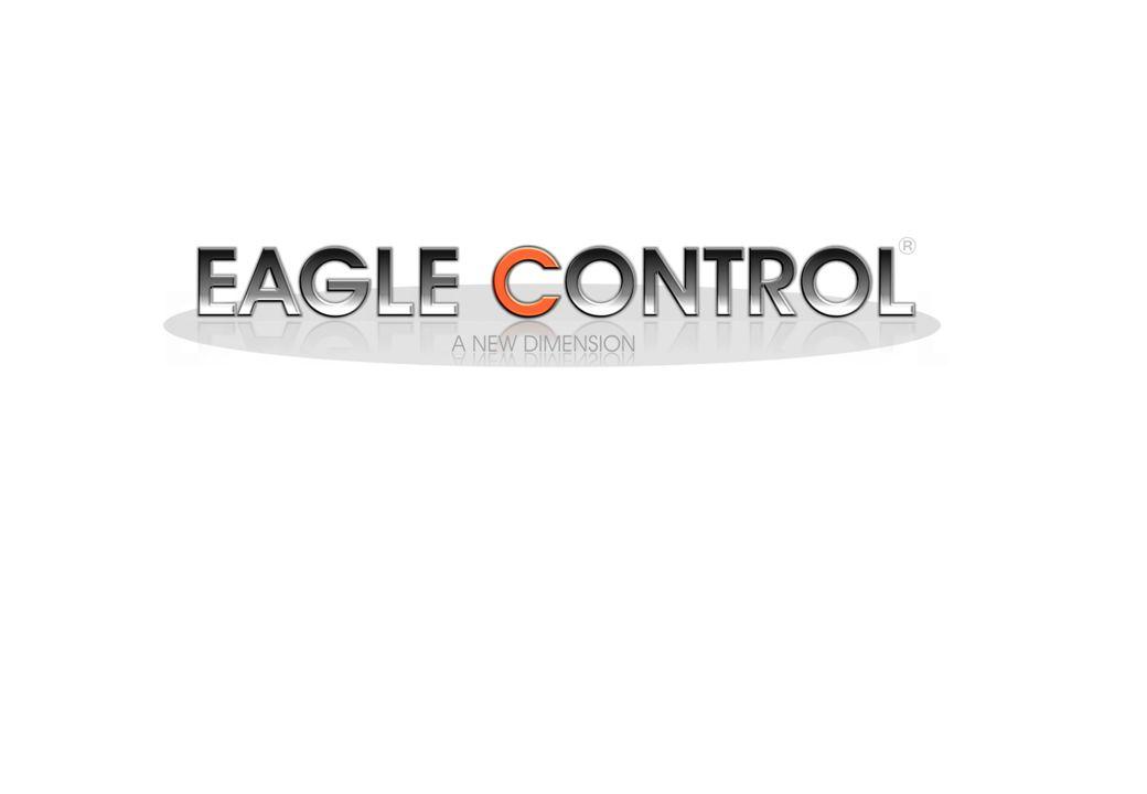 Willi Nusser – © Eagle Control GmbH 2008 Version 1.0 Seite 12 BERICHTSWESEN Analyse Kostenart Kfr.