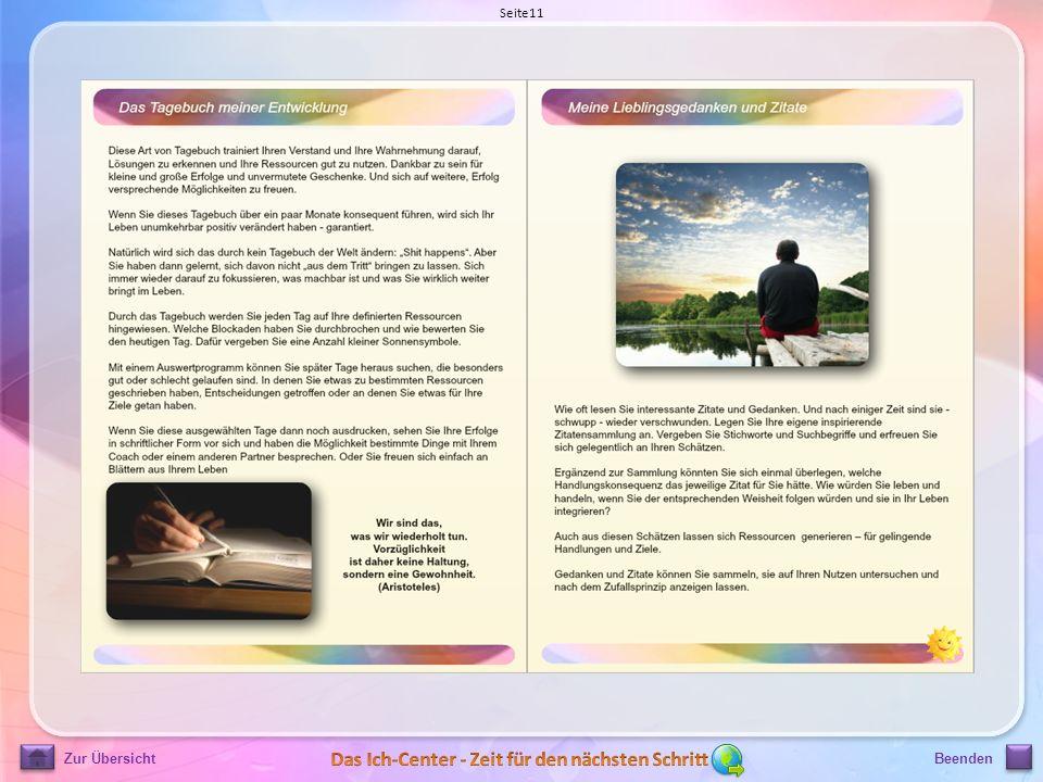 Zur ÜbersichtBeenden Seite11