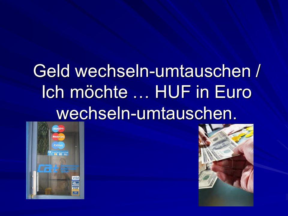 Im Einkaufscenter DER DER Jogginganzug-üe Jogginganzug-üeMantel-äSchal-e DIE Damen/Herrenb ekleidung-en Lederware-nSchreibware-n Zeitung- en/Zeitschrift-en DASBuch-üerGlas-äer