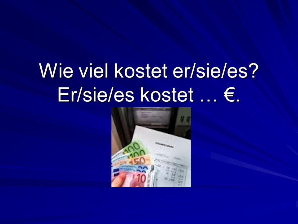 s Möbel Schrank-äeSessel-Stuhl-üeTeppich-eTisch-e Einbauküch e-n Farbe-nLampe-n Stehlampe- n Couch-esToilette-n Badewanne -n Bett- en/Doppelb ett-en Bild-erRegal-e Bücherrega l-e Sofa-sWaschbe-cken-Haus-äer