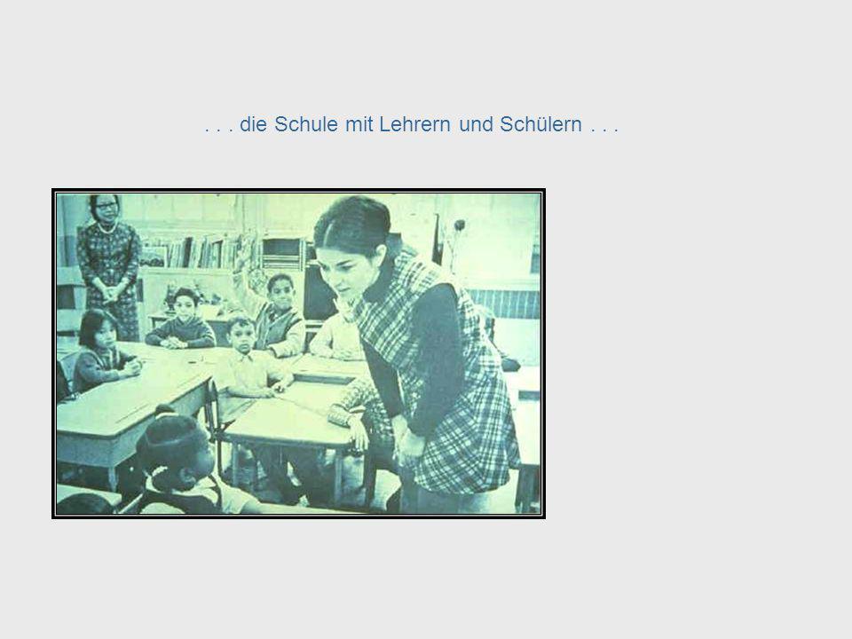 Jedes Beispiel – der Hochofen... Regulation of Business by Government, cont.