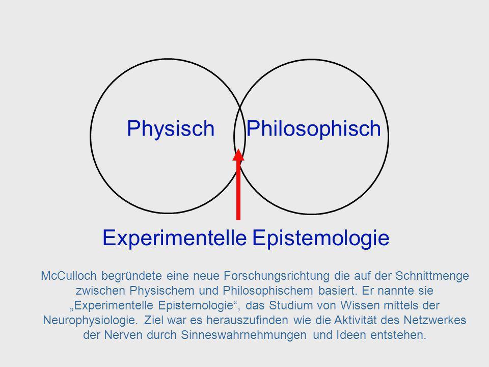 Physikalisch Abstrakt Gehirn Geist Wissen In der Geist treffen Gehirn und Idee zusammen, es treffen physikalisches und abstraktes und damit Wissenscha