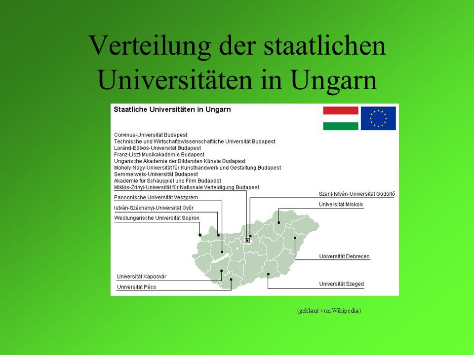 Eindrücke von Budapest I das ungarische Parlament (Führungen für EU-Bürger kostenlos!!)