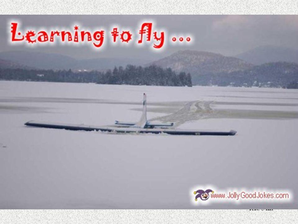 Nun ein paar weitere Tips: Im Familienflugzeug sollten Sie unbedingt die Kindersicherungen an den Türen aktivieren!