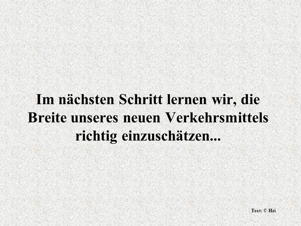 Text: © Hzi