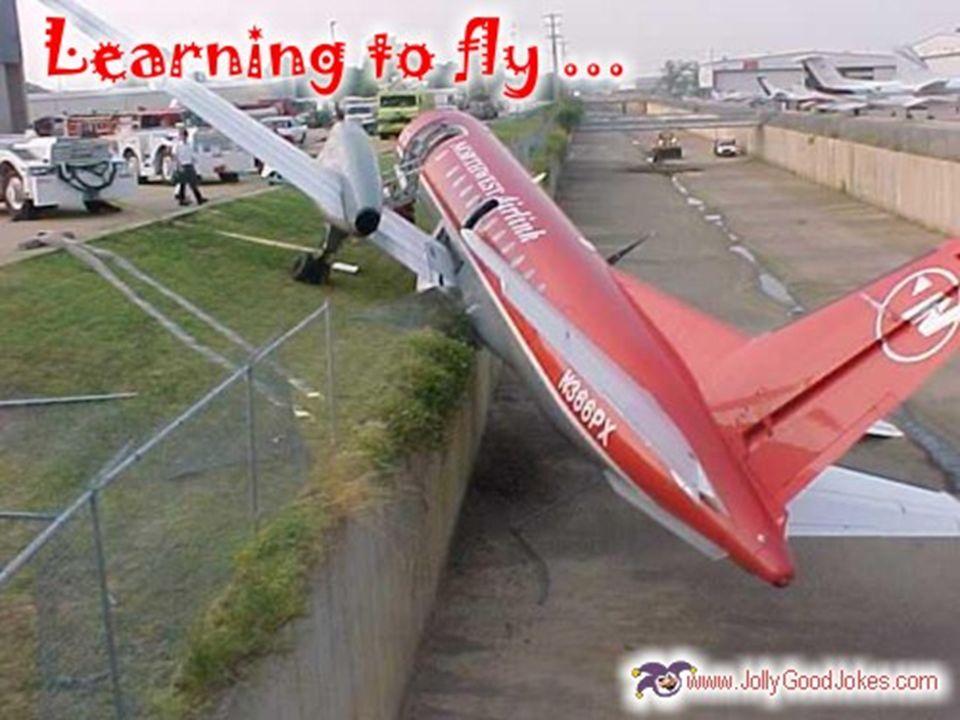 Ein Flugzeug verfügt über eine sehr effektive Klimaanlage – zusätzliche Lüftungsschlitze sind nicht vonnöten!