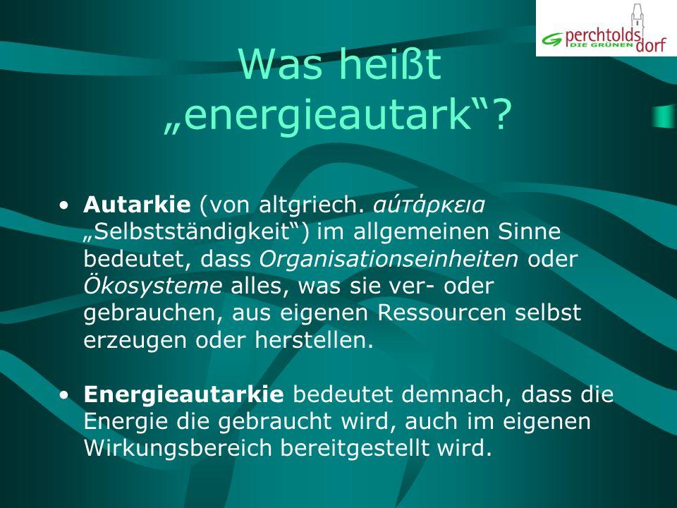 Was heißt Perchtoldsdorf.Perchtoldsdorf ist eine politische Organisationseinheit...