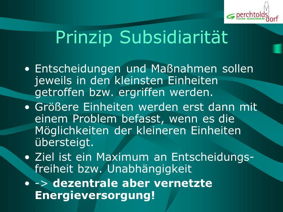 Die Sonne liefert Energie in Form von WärmeLicht Die Sonne liefert das 18.000-fache des Weltenergieverbrauchs, nach Österreich das 250-fache des derzeitigen Energieverbrauchs + diese kann unmittelbar genutzt werden durch: SolarthermiePhotovoltaik GRATIS!