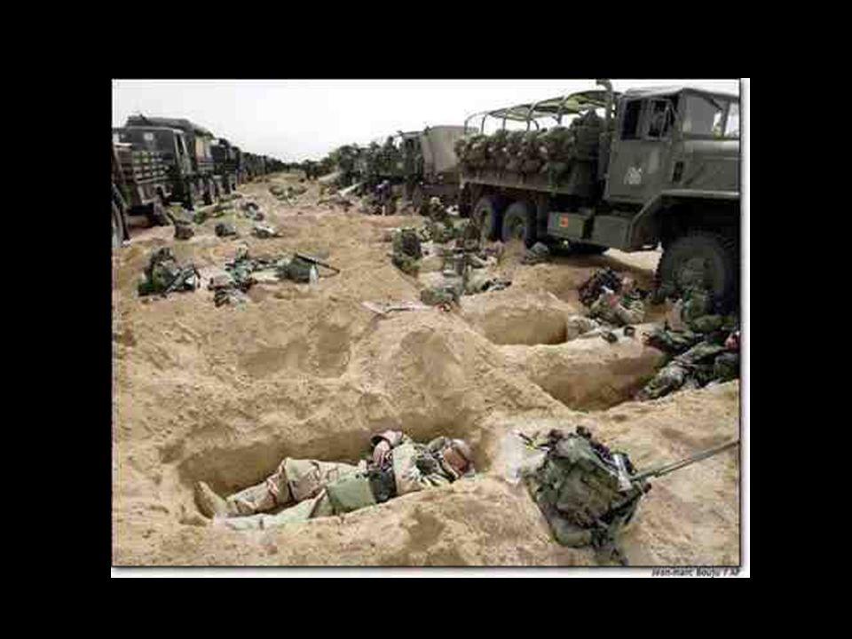 9.11.2001 + + + + + + + + + + + Wir versichern: WIR HABEN NICHT VERGESSEN UND SIND STOLZ DARAUF, UNSER LAND ZU BESCHÜTZEN .