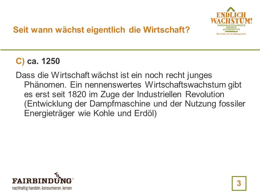 24 Wieviele Werbebotschaften begegnen uns in Deutschland durchschnittlich pro Tag.