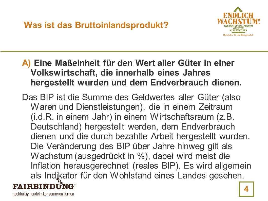 25 Wie viele Werbebotschaften begegnen uns in Deutschland durchschnittlich pro Tag.
