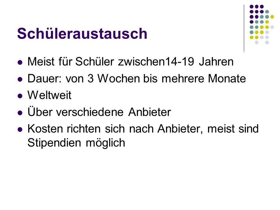 Einladung JUBi- Die Jugendbildungsmesse WELTWEISER am 3.