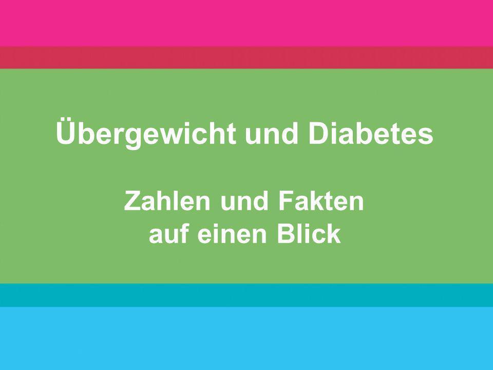 8.300 Diabetiker müssen sich jedes Jahr neu einer Dialysebehandlung unterziehen = alle 60 Minuten einer