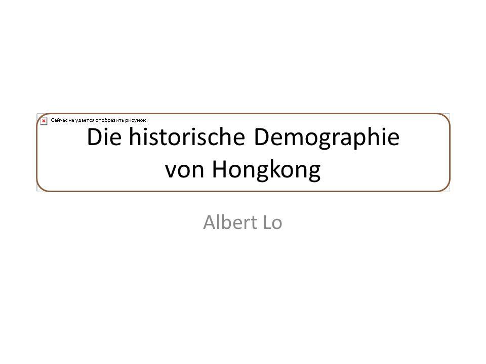 Kulturrevolution in China (1966 - 1976) 1981 stieg die Bevölkerung Hong Kongs auf 5 Millionen Berühmte Schriftsteller aus China: – Der Wuxia-Fiction ( über die Kampfkunst und die Ritterlichkeit ) Louis Cha Leung Yung Liang Yusheng Gu Long – Eileen Chang – Liu Yichang – Xi Xi – Hsu Ti-shan (Der Dichter)