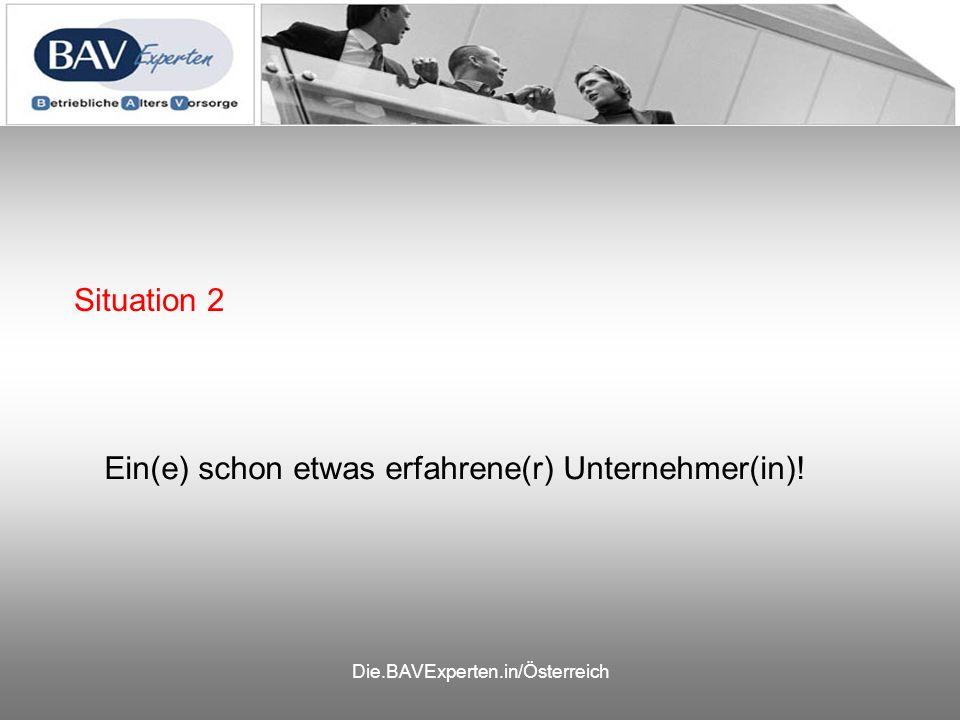 Die.BAVExperten.in/Österreich Heute A B C F E Tod-UPA-U BU-U D