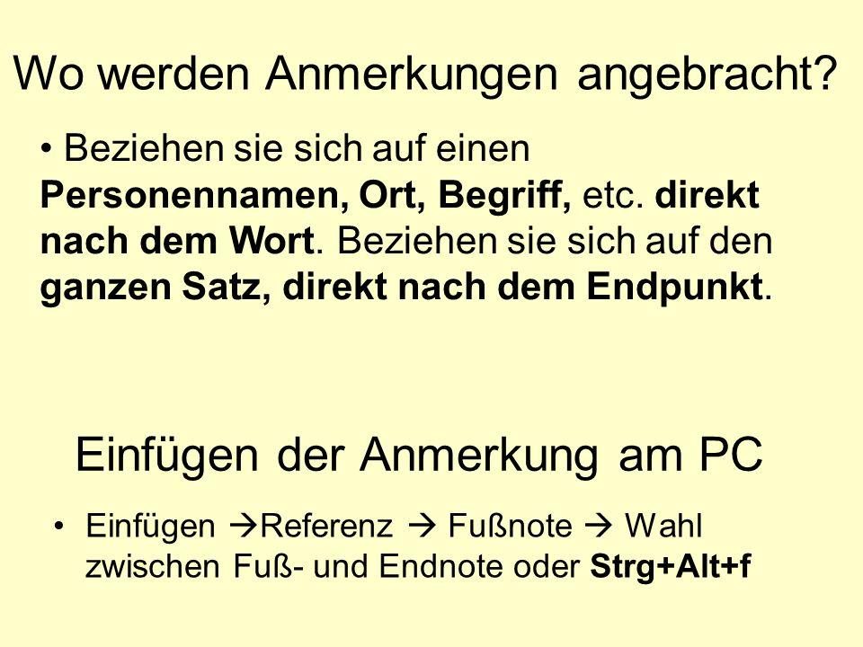 3.Zitieren von Abbildungen E. Simon, Die Götter der Römer (München 1990) 28 ff.