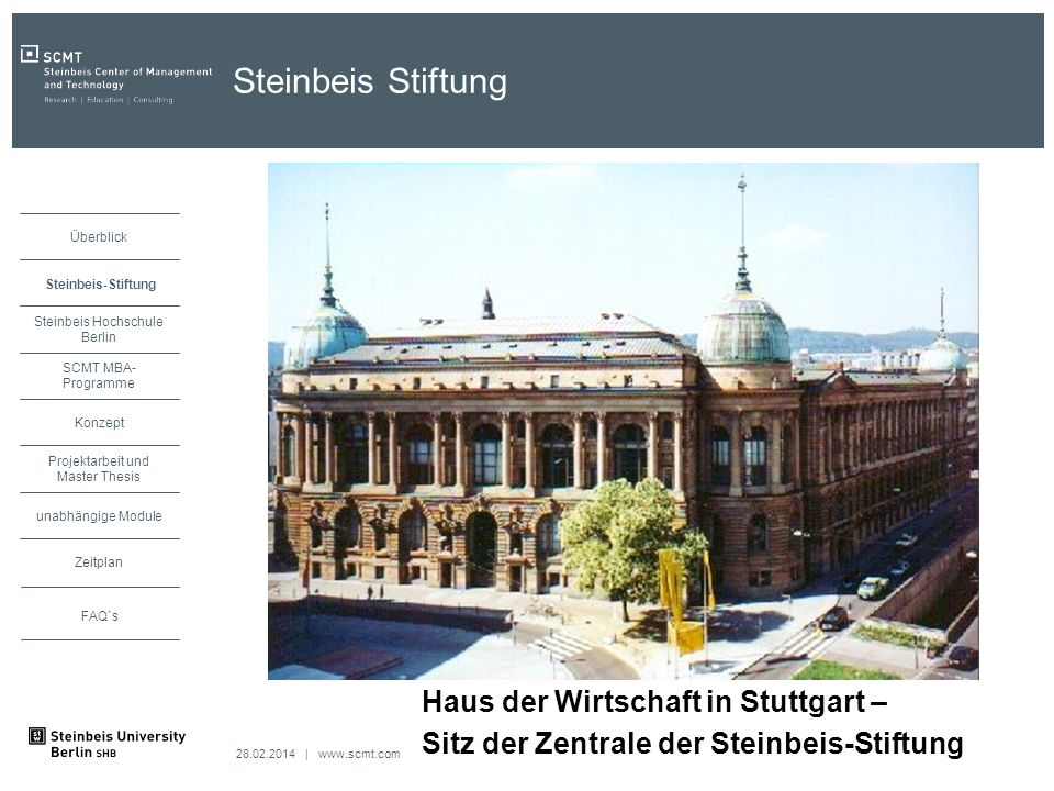 master thesis positions in berlin