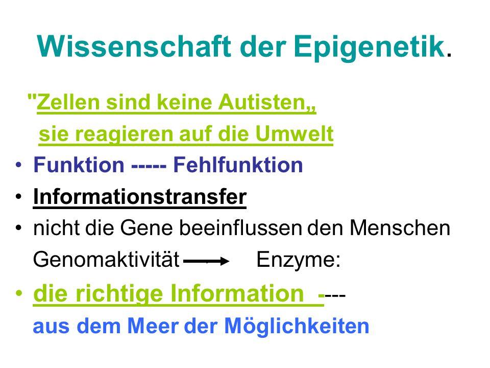 2L ARTH Bei allen akuten und subakuten Entzündungen, u.a.