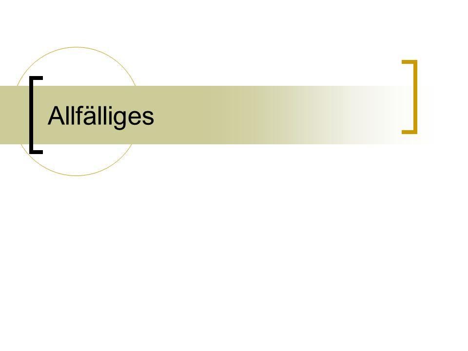 Preisverteilungen und Prämierungen Vereinsrennen Rudi Renner 29:42 (Vereinsmeister) Franz Andergassen 31:04 Reinhard Linder 31:34 Arthur Andergassen 3