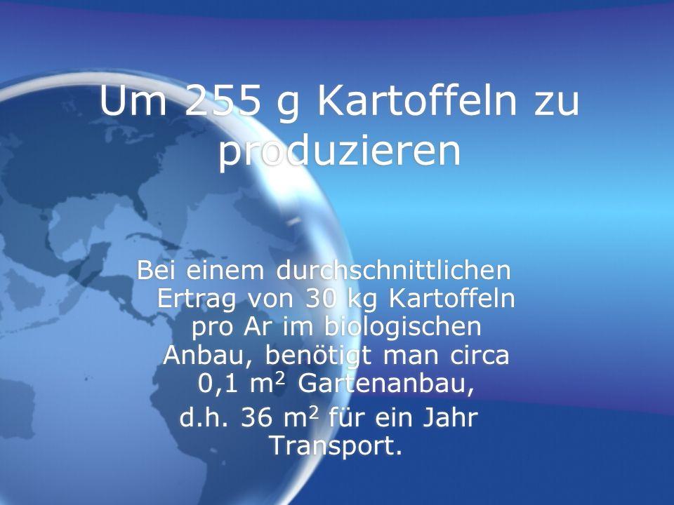 Um 25 km in einer Stunde mit einem Velomobil zurückzulegen muss man 100 Watt.Std aufwenden d.h. 86 Kalorien d.h. 255 durch die Ernährung erbrachte Kal