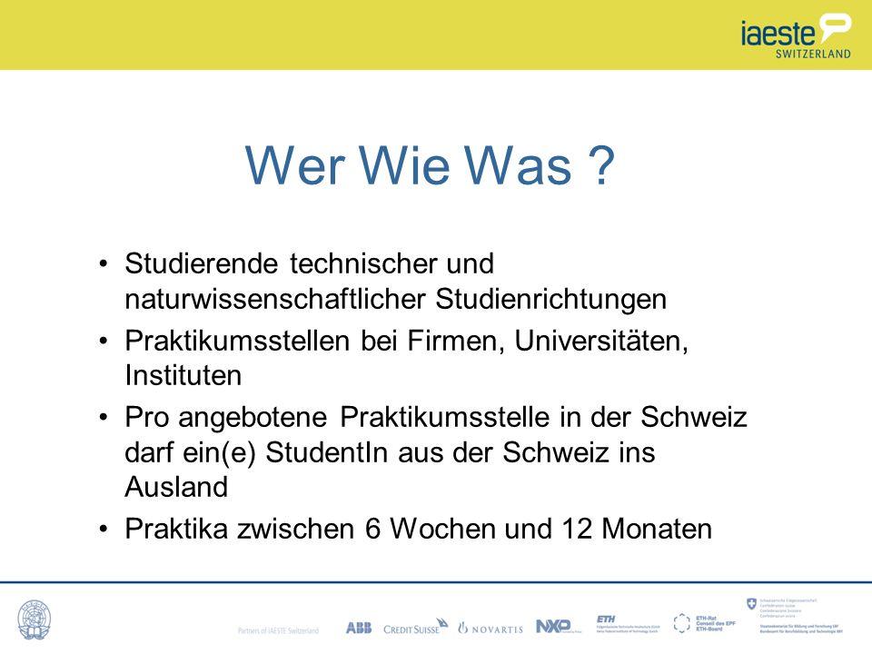 Antworten 6.