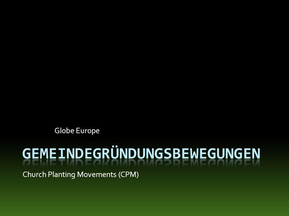 10 universelle Elemente von GGBs 2.Reichliches Säen des Evangeliums 1.