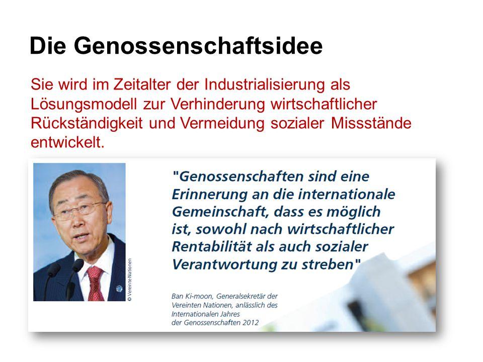 2012 Internationales Jahr der Genossenschaften mit vielen Aktionen weltweit we built a better world unter dem Motto Die Marketinginitiative der Wohnungsbaugenossenschaften Deutschland e.V.