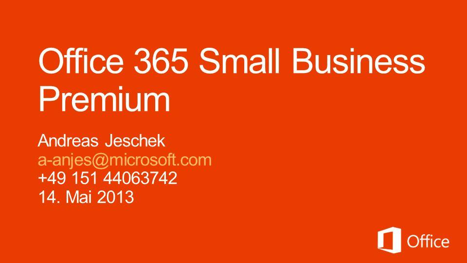 http://www.office.com/365 September 26, 2013 Verlängerung Aktivierungscode eingeben Lizenzen erwerben & verwalten
