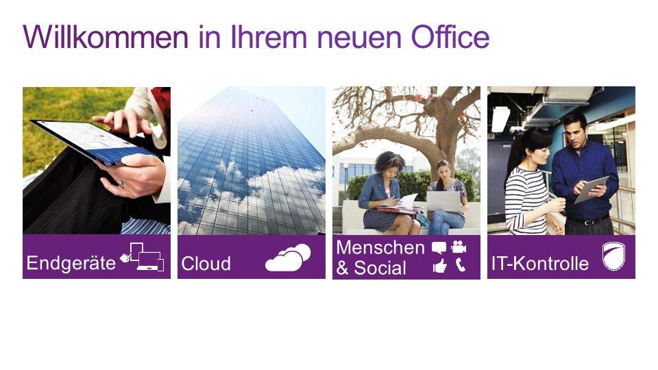 http://www.office.com/365 September 26, 2013 Renew Verlängerung Aktivierungscode eingeben Lizenzen erwerben & verwalten