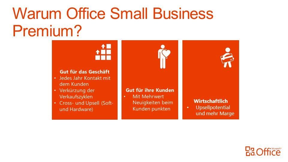 Verlängerung Lizenzen erwerben & verwalten http://www.office.com/365