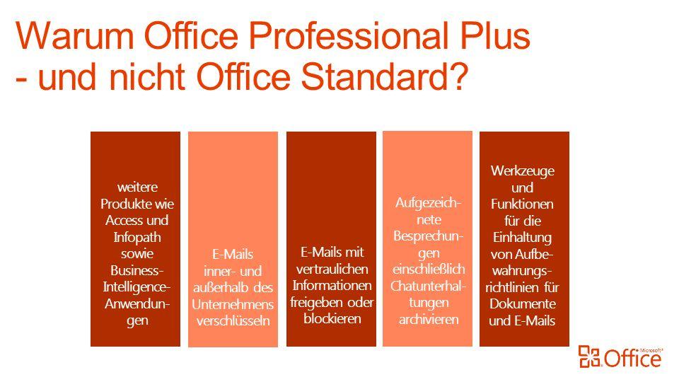 Office ist nicht offline verfügbar.Daten können nur noch in der Cloud gespeichert werden.