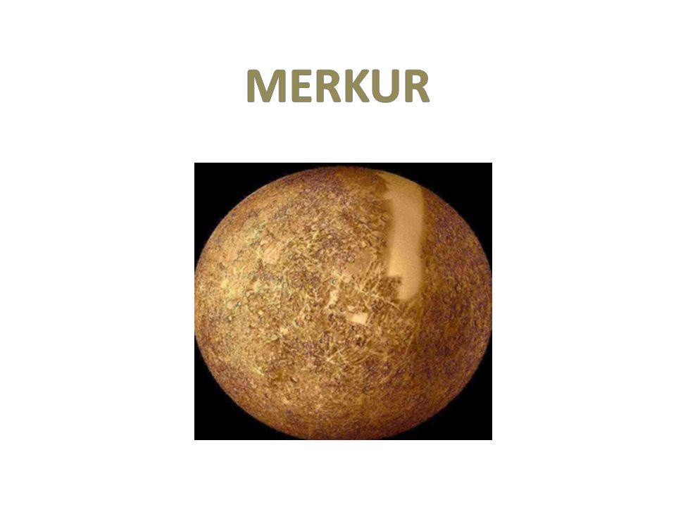 Ich bin Merkur und der Sonne nah ihr engster Freund, alles klar.
