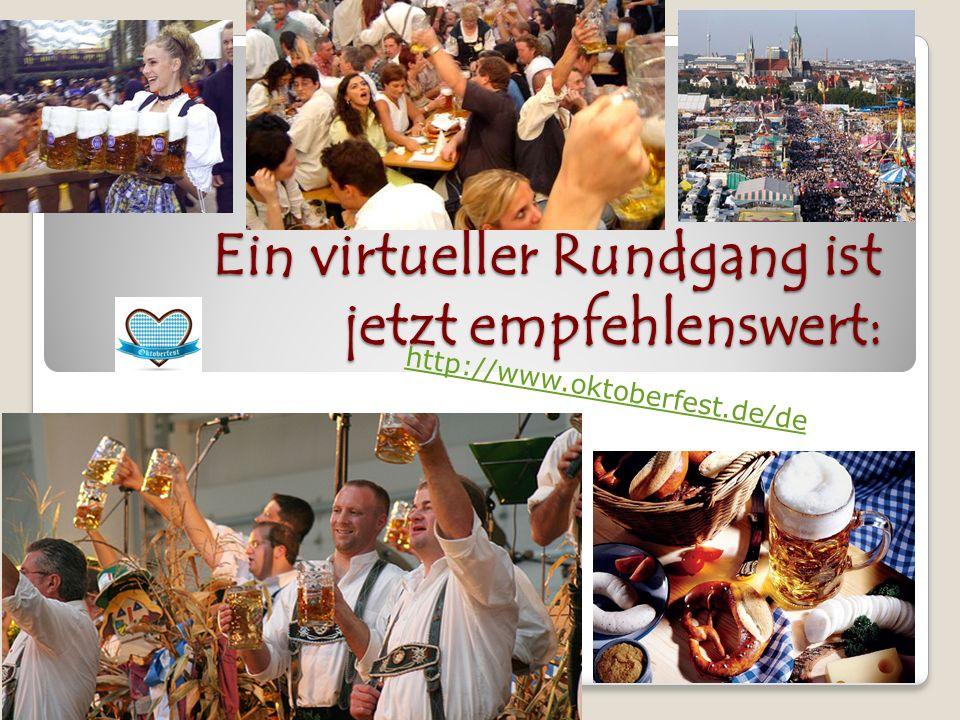 «O zapft is!»im Deutschunterricht http://www.goethe.de/z/jetzt/deja rt75/dejprv75.htm http://www.goethe.de/z/jetzt/deja rt75/dejprv75.htm http://www.hueber.de/seite/landes kunde_ueberblick_detail_daf&idon tid=13 http://www.hueber.de/seite/landes kunde_ueberblick_detail_daf&idon tid=13 http://www.dw.de/das- oktoberfest-mit-lebensfreude- gegen-terror/a-15408807-1 http://www.dw.de/das- oktoberfest-mit-lebensfreude- gegen-terror/a-15408807-1 http://www.goethe.de/lrn/prj/gad/ fuo/deindex.htm http://www.goethe.de/lrn/prj/gad/ fuo/deindex.htm http://courseware.nus.edu.sg/e- daf/rmn/la2201gr/la2201gr_e19/O ktoberfest_MODALVERBEN/MODAL VERBEN.htm http://courseware.nus.edu.sg/e- daf/rmn/la2201gr/la2201gr_e19/O ktoberfest_MODALVERBEN/MODAL VERBEN.htm http://www.audio- lingua.eu/spip.php?article273&lan g=de http://www.audio- lingua.eu/spip.php?article273&lan g=de