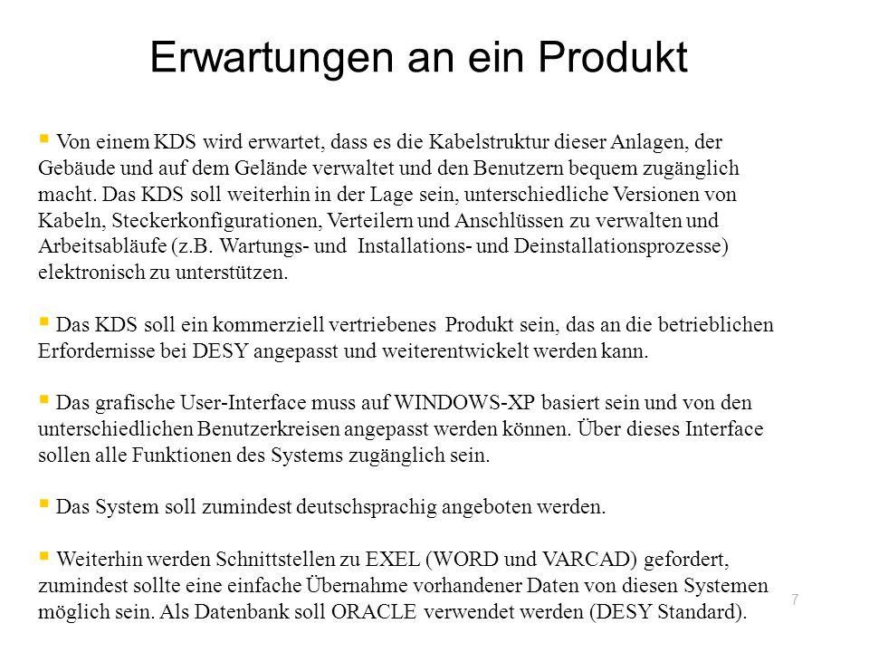 Benchmarkteam: A.Robben –IPP- K. Wittenburg, M. Steckel, F.