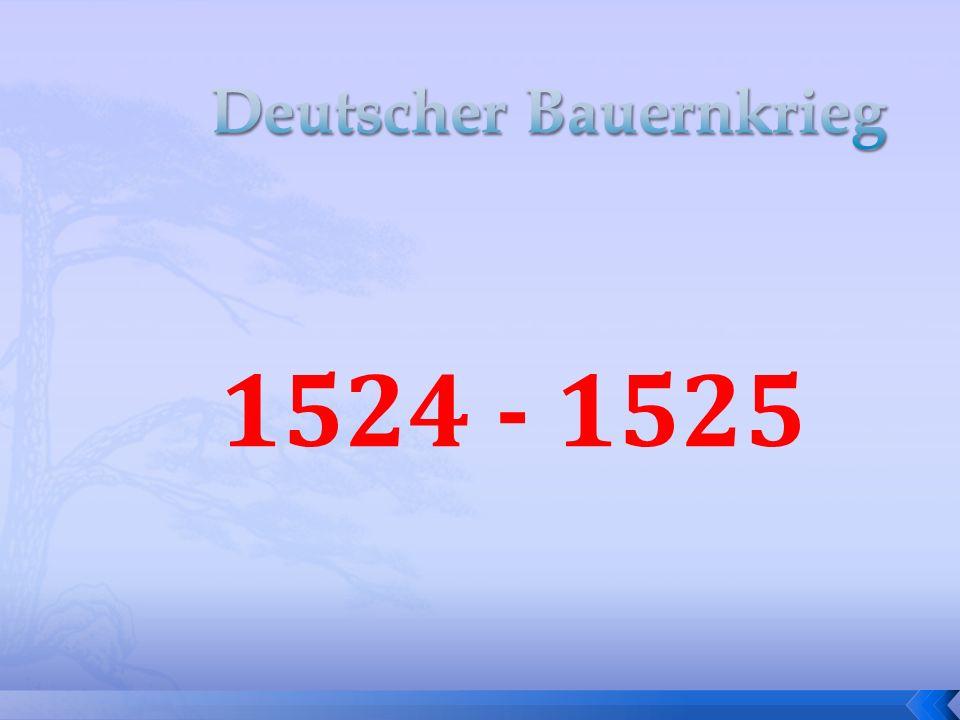 1524 - 1525