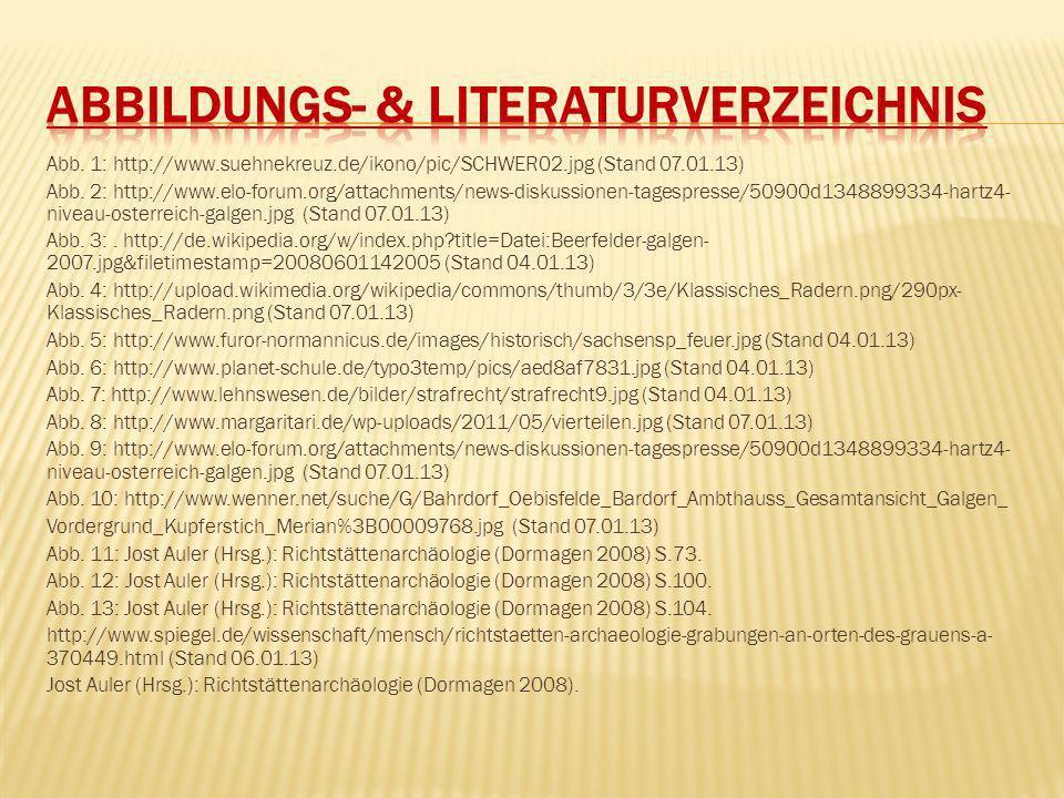 Abb. 1: http://www.suehnekreuz.de/ikono/pic/SCHWER02.jpg (Stand 07.01.13) Abb. 2: http://www.elo-forum.org/attachments/news-diskussionen-tagespresse/5