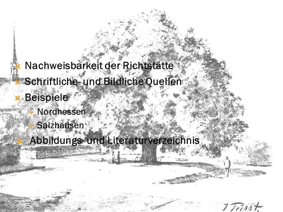 Todesstrafen zwischen 1503 und 1769 im Bernischen Aargau