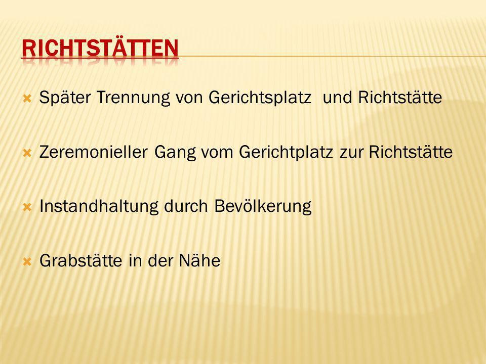 Abb.1: http://www.suehnekreuz.de/ikono/pic/SCHWER02.jpg (Stand 07.01.13) Abb.